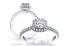 engagement rings and wedding bands designer engagement rings robbins brothers