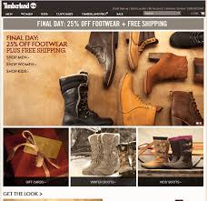 boot barn black friday timberland black friday 2017 sale deals u0026 ads blacker friday