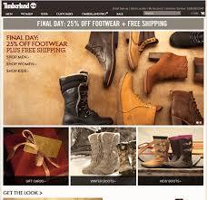 boot barn black friday ad timberland black friday 2017 sale deals u0026 ads blacker friday