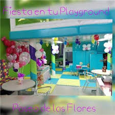 kids party places kids birthday party places in flores