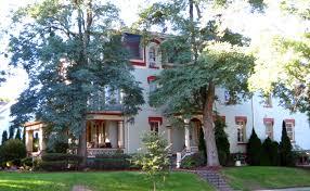 New York House File Vanderbeck House 1295 Lake Ave Rochester Ny Jpg Wikimedia
