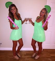 Halloween Costumes Ideas For Adults Halloween Cool Halloweenme Ideas For Couples Teenscool Womencool