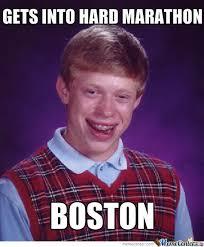Boston Meme - just another boston meme by graysonsmith999 meme center