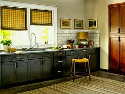 virtual interior design software online virtual home designer bathroom design bathroom interior