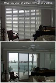 195 best window treatment shutters images on pinterest window