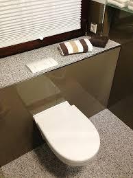 steinteppich badezimmer steinteppich verlegen in bad und dusche steinteppichberater