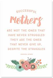 100 best mothers day quotes from 2018