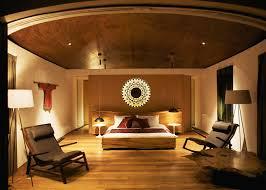 cheap bedroom lighting design ideas for modern interior bedroom