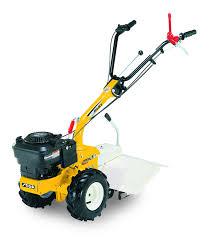 cultivator for silex 95h stiga lawnmowers