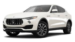 cheapest maserati maserati canada best new car deals u0026 offers leasecosts canada