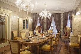 Classic Dining Room Classic Dining Room Ideas With 30 Modern Ideas For