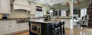 services q u0027s cabinet shoppe kitchen remodel bathroom remodel