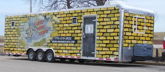 mobile room escape chicago chicago escape room