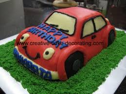 cake birthday ideas cake birthday party cake birthday cartoon