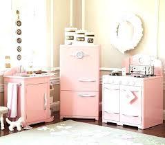 jouet de cuisine pour fille cuisine pour enfant cuisine pour enfant cuisine