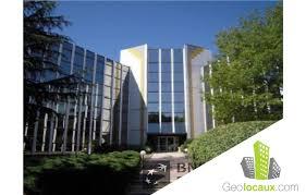 le bureau labege location bureau labège 31670 2 022 m geolocaux