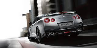 nissan gtr r35 price new gt r range nissan india
