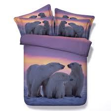online get cheap sunset bedding sets aliexpress com alibaba group