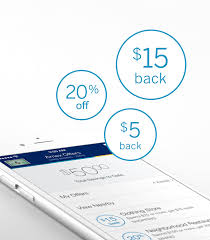 What Is A Double Blind Trial Amex Mobile App By American Express