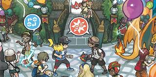 sun moon get rewards for the failed global mission