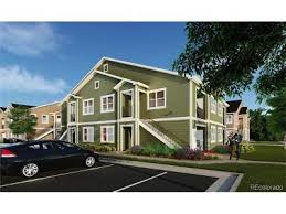 Patio Homes For Sale In Littleton Co Homes For Sale In Littleton Co From 300 000 To 400 000