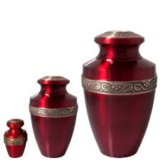 urns for pets pet urns pet cremation urns for your pet s ashes