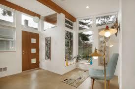 studio house first lamp u2014orchid studio