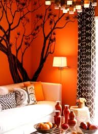 aments archaiccomely top pink and orange bedrooms upon