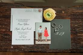 wedding invitations jackson ms mr mrs buccola a wedding at the cedars in jackson