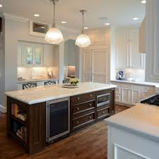 kitchen cabinets orlando fl kitchen affordabletchen cabinets in ct seattle new orleans orlando