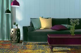 brã hl sofa fabrikverkauf yl70h7u jpg