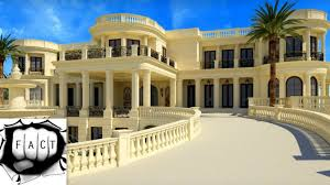 top 10 most extravagant houses in the world youtube
