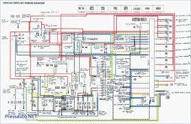 yamaha yzf r1 motorcycle wiring diagram u2013 pressauto net