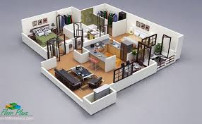 home plans with interior pictures 3d floor plans 3d home design free 3d models