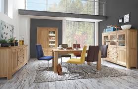 sitzmã bel balkon chestha blau esszimmer design