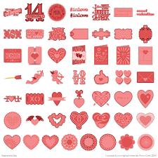 Men S Valentine S Day by Valentine U0027s Day