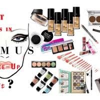 los angeles makeup school los angeles make up school lamus central los