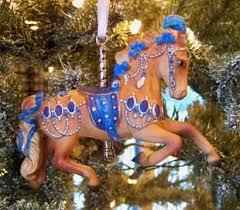 model manufacturers breyer stablemates ornaments