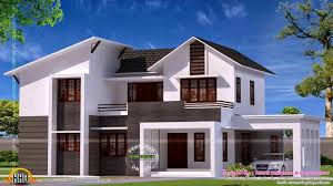 1300 Square Foot House House Plan In 1300 Sq Ft In India Youtube