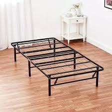 smart base metal bed frame u2013 sudest info
