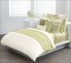 Yellow Patterned Duvet Cover Green Patterned Duvet Covers Home Design Ideas