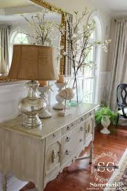 dining room design ideas small spaces small dining room traditional decorating ideascool dining room
