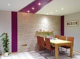 Wohnzimmer Beleuchtung Beispiele Deckengestaltung Wohnzimmer Ansprechend Auf Dekoideen Fur Ihr