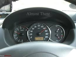 Tired Of Driving To Work by Bugblog A 6692 8 Kms Of Drive Bliss Bang Faridabad