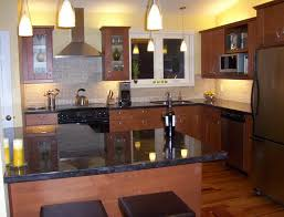Best Kitchen Color Trends U2013 Home Design And Decor Kitchen Engaging Kitchen Cabinet With The Kitchen Cabinets Color