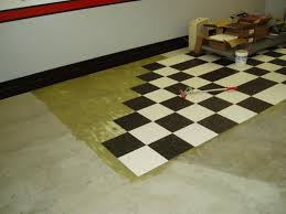 garage flooring solutions best house design cheap diy garage