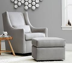 nursery chair and ottoman upholstered chairs glider chairs nursing chairs ottomans