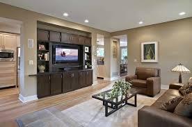 livingroom paint ideas paint ideas for living rooms gopelling net
