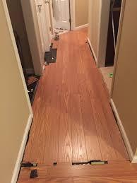 Allen And Roth Laminate Flooring Floor Remodel U2014 Pink Glitter Pumpkins