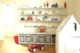 etagere pour chambre froide etagere pour chambre etagere pour chambre enfant amazonfr etagere